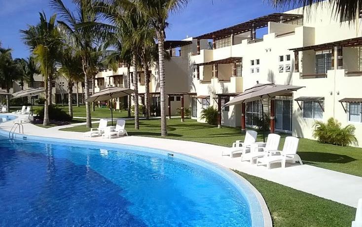 Foto de casa en venta en residencial terrasol diamante / entrega inmediata - sol 135, alfredo v bonfil, acapulco de juárez, guerrero, 495698 No. 23