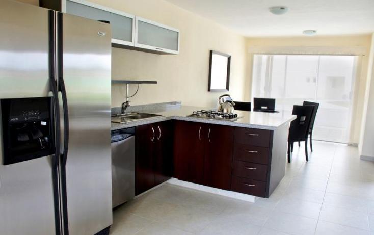 Foto de casa en venta en residencial terrasol diamante / entrega inmediata - sol 216, alfredo v bonfil, acapulco de juárez, guerrero, 495698 No. 07
