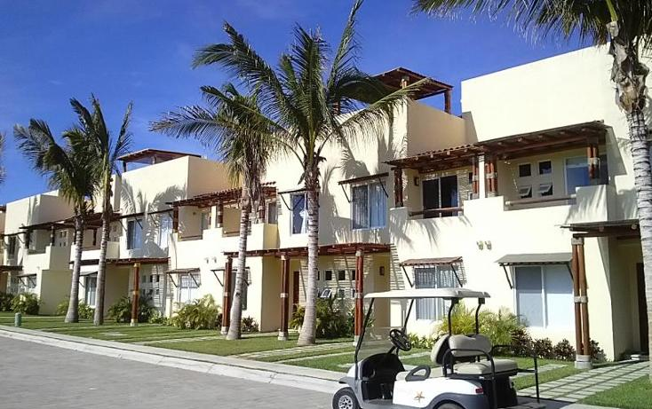 Foto de casa en venta en residencial terrasol diamante / entrega inmediata - sol 216, alfredo v bonfil, acapulco de juárez, guerrero, 495698 No. 09