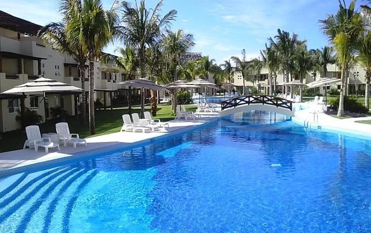 Foto de casa en venta en residencial terrasol diamante / entrega inmediata - sol 216, alfredo v bonfil, acapulco de juárez, guerrero, 495698 No. 18