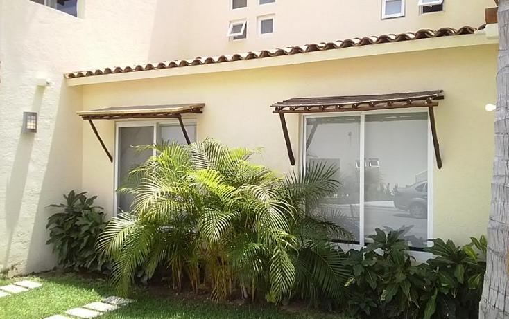 Foto de casa en venta en residencial terrasol diamante / entrega inmediata - sol 216, alfredo v bonfil, acapulco de juárez, guerrero, 495698 No. 23