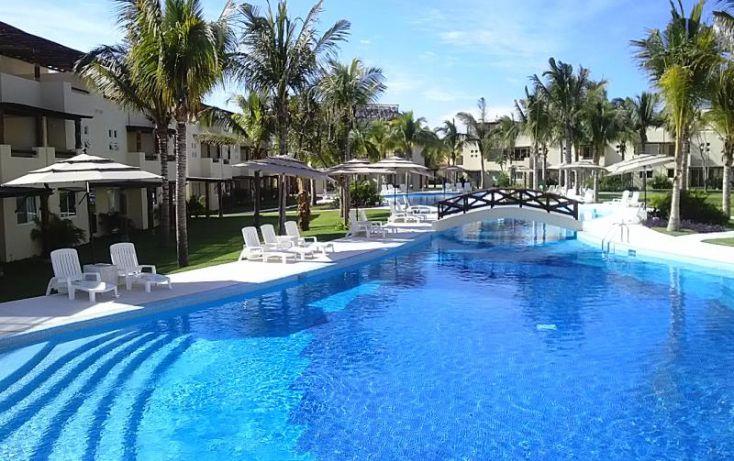Foto de casa en venta en residencial terrasol diamante entrega inmediata sol 435, alfredo v bonfil, acapulco de juárez, guerrero, 495703 no 21