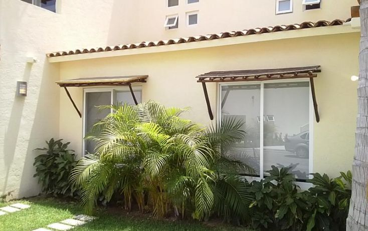 Foto de casa en venta en residencial terrasol diamante entrega inmediata sol 435, alfredo v bonfil, acapulco de juárez, guerrero, 495703 no 28