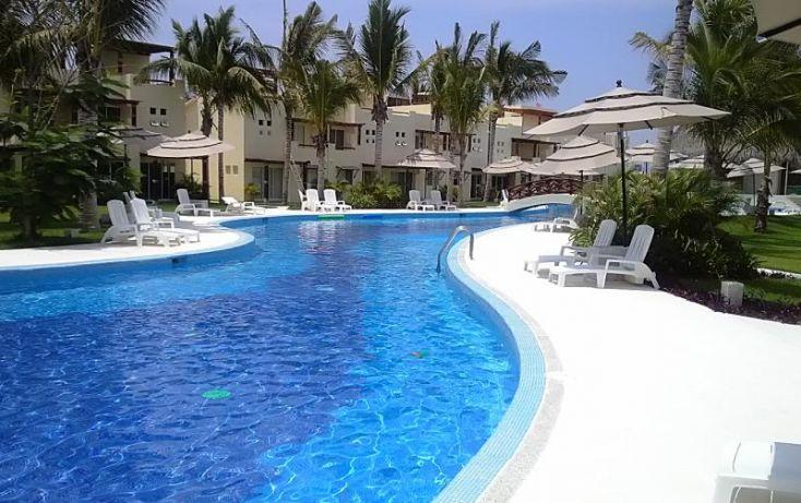Foto de casa en venta en residencial terrasol diamante entrega inmediata sol 453, alfredo v bonfil, acapulco de juárez, guerrero, 496987 no 05