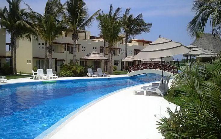 Foto de casa en venta en residencial terrasol diamante entrega inmediata sol 453, alfredo v bonfil, acapulco de juárez, guerrero, 496987 no 07
