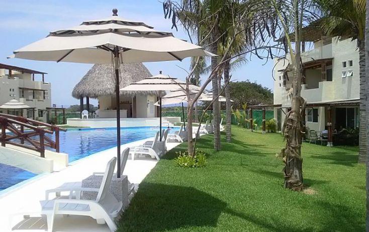 Foto de casa en venta en residencial terrasol diamante entrega inmediata sol 453, alfredo v bonfil, acapulco de juárez, guerrero, 496987 no 09