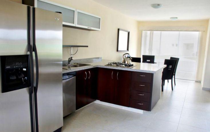 Foto de casa en venta en residencial terrasol diamante entrega inmediata sol 453, alfredo v bonfil, acapulco de juárez, guerrero, 496987 no 14
