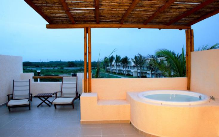 Foto de casa en venta en residencial terrasol diamante entrega inmediata sol 453, alfredo v bonfil, acapulco de juárez, guerrero, 496987 no 17