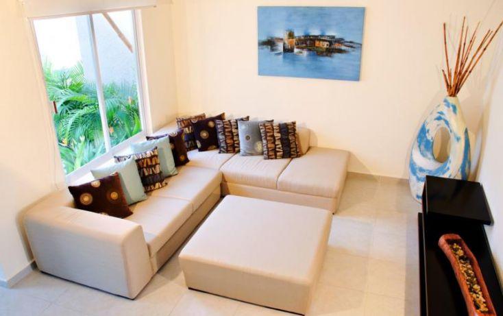 Foto de casa en venta en residencial terrasol diamante entrega inmediata sol 453, alfredo v bonfil, acapulco de juárez, guerrero, 496987 no 23