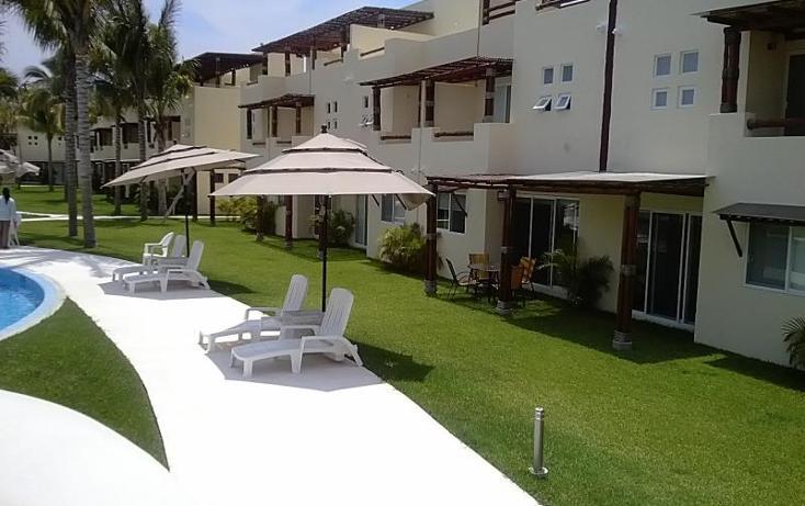 Foto de casa en venta en residencial terrasol diamante / preventa / calle sol 163, alfredo v bonfil, acapulco de juárez, guerrero, 495723 No. 03