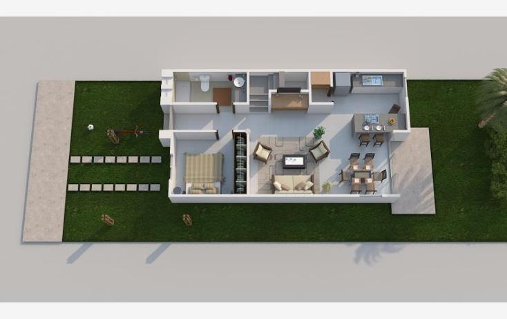 Foto de casa en venta en residencial terrasol diamante / preventa - estrella 123, alfredo v bonfil, acapulco de juárez, guerrero, 496977 No. 08