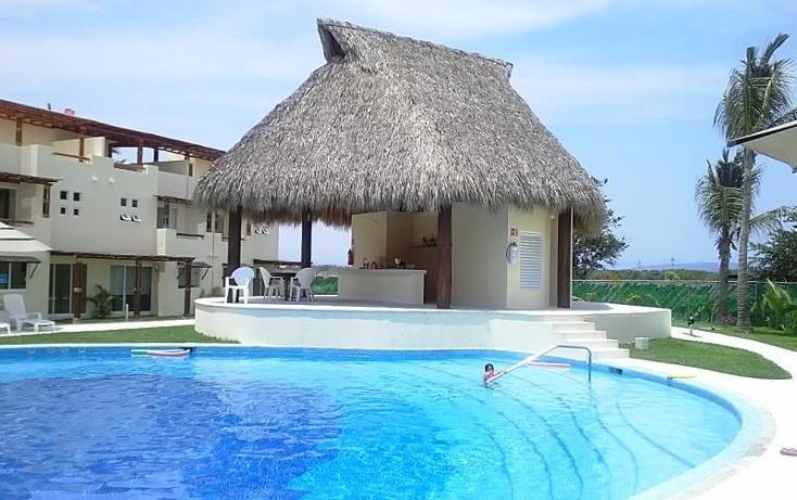 Foto de casa en venta en residencial terrasol diamante / preventa - estrella 123, alfredo v bonfil, acapulco de juárez, guerrero, 496977 No. 21