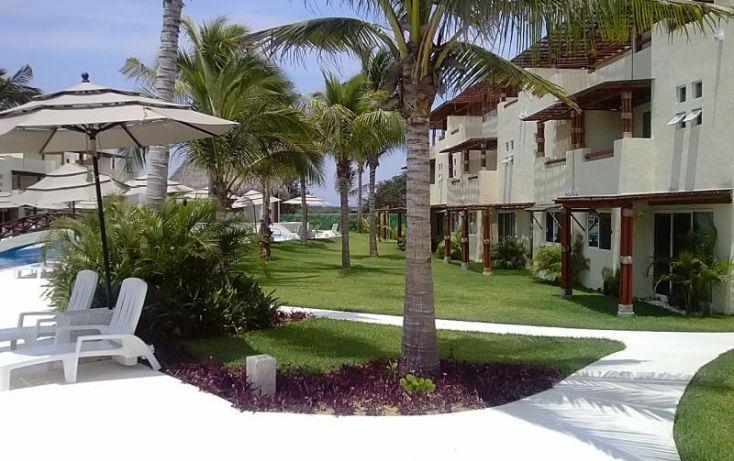 Foto de casa en venta en residencial terrasol diamante preventa estrella, alfredo v bonfil, acapulco de juárez, guerrero, 496863 no 21