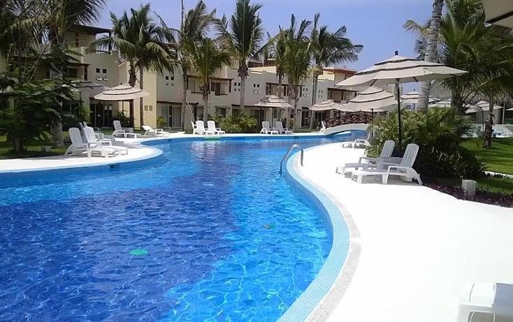 Foto de casa en venta en residencial terrasol diamante / preventa - sol 164, alfredo v bonfil, acapulco de juárez, guerrero, 496972 No. 05