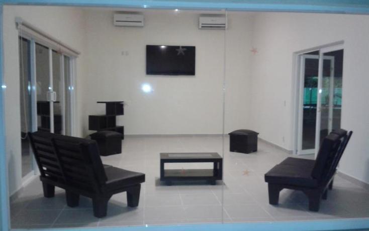 Foto de casa en venta en residencial terrasol diamante / preventa - sol 164, alfredo v bonfil, acapulco de juárez, guerrero, 496972 No. 18