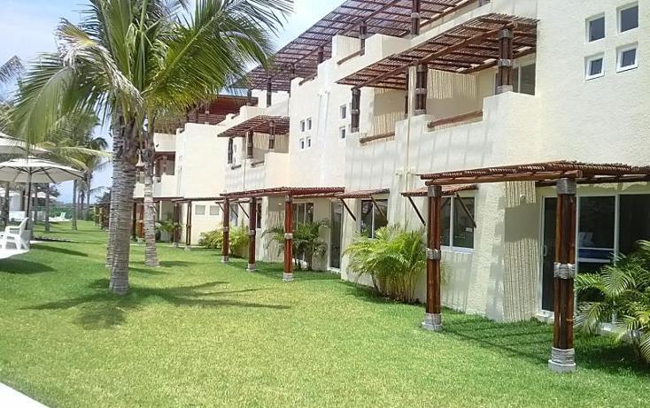 Foto de casa en venta en residencial terrasol diamante / preventa - sol 164, alfredo v bonfil, acapulco de juárez, guerrero, 496972 No. 19