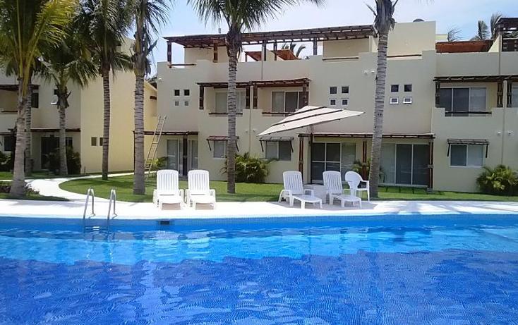 Foto de casa en venta en residencial terrasol diamante / preventa - sol 164, alfredo v bonfil, acapulco de juárez, guerrero, 496972 No. 21
