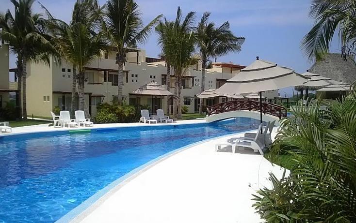 Foto de casa en venta en residencial terrasol diamante / preventa - sol 215, alfredo v bonfil, acapulco de juárez, guerrero, 496865 No. 06