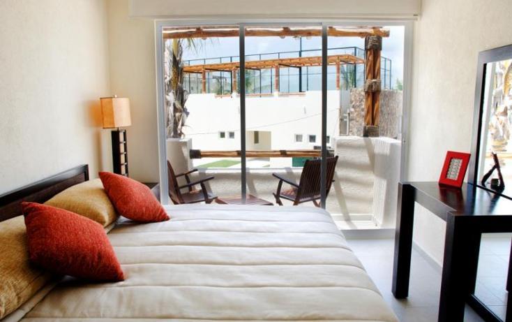 Foto de casa en venta en residencial terrasol diamante / preventa - sol 215, alfredo v bonfil, acapulco de juárez, guerrero, 496865 No. 19