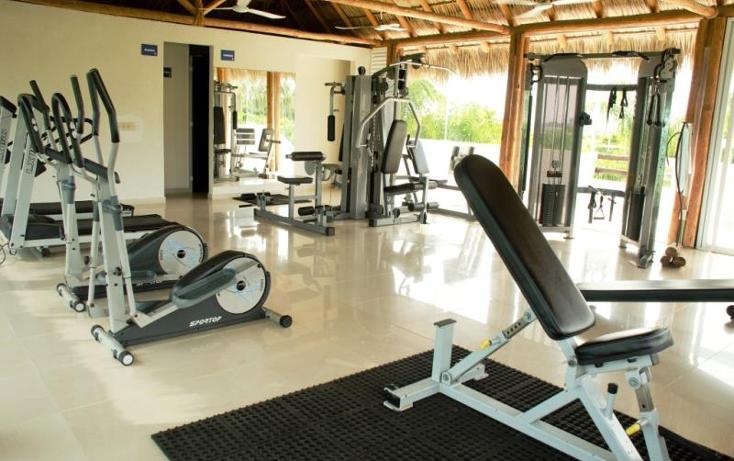 Foto de casa en venta en residencial terrasol diamante / preventa - sol 622, alfredo v bonfil, acapulco de juárez, guerrero, 496972 No. 15