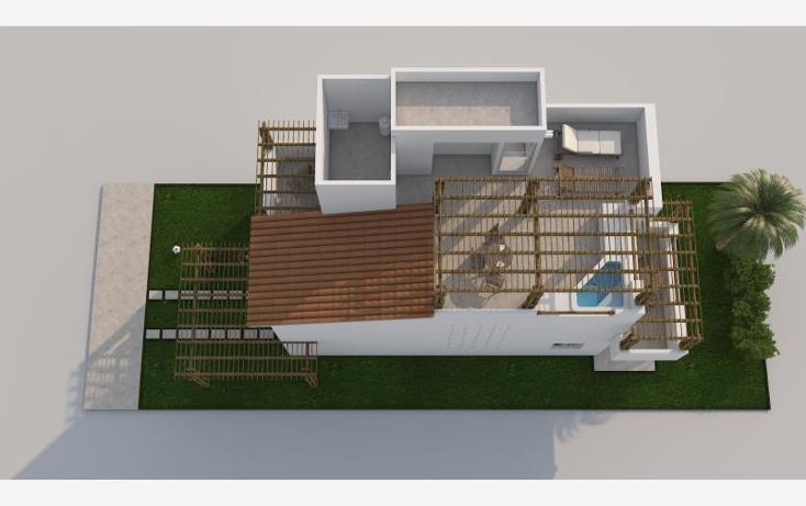 Foto de casa en venta en residencial terrasol diamante / preventa - sol 622, alfredo v bonfil, acapulco de juárez, guerrero, 496972 No. 28