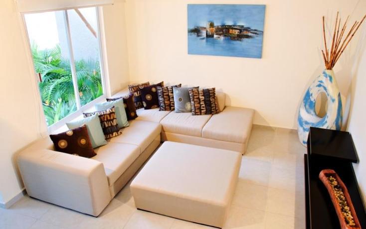 Foto de casa en venta en residencial terrasol diamante / preventa - sol kilometro 22, alfredo v bonfil, acapulco de juárez, guerrero, 496863 No. 22