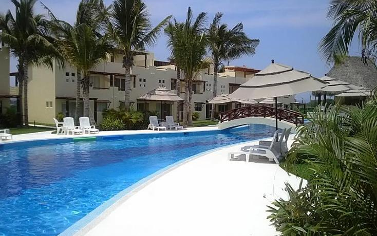 Foto de casa en venta en residencial terrasol diamante / preventa - sol km22, alfredo v bonfil, acapulco de juárez, guerrero, 496854 No. 08