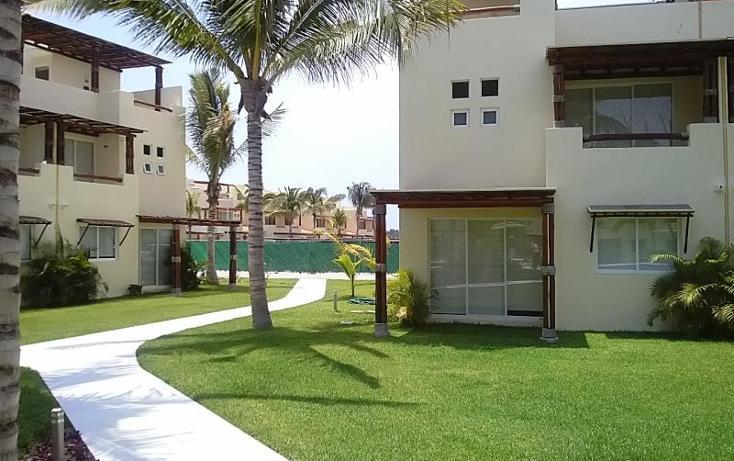 Foto de casa en venta en residencial terrasol diamante / preventa - sol km22, alfredo v bonfil, acapulco de juárez, guerrero, 496854 No. 29