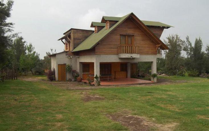 Foto de casa en renta en residencial tonila, la cofradia, tonila, jalisco, 1318857 no 01