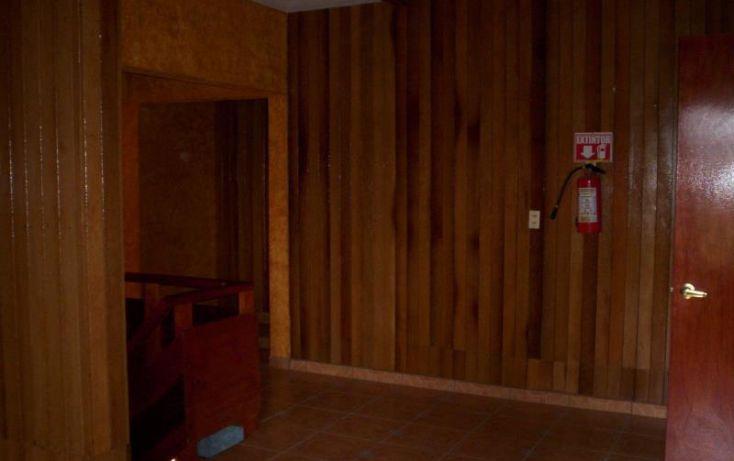 Foto de casa en renta en residencial tonila, la cofradia, tonila, jalisco, 1318857 no 03