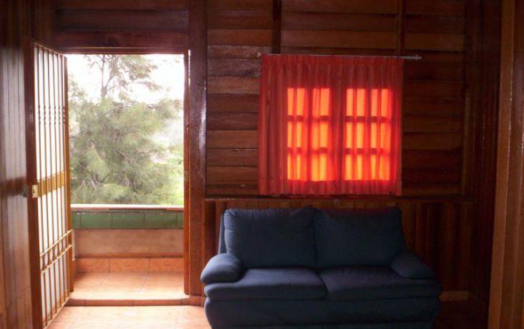 Foto de casa en renta en residencial tonila, la cofradia, tonila, jalisco, 1318857 no 05