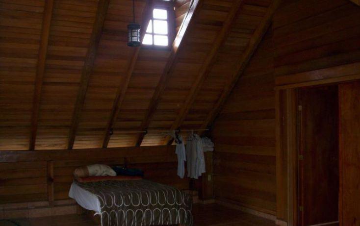 Foto de casa en renta en residencial tonila, la cofradia, tonila, jalisco, 1318857 no 06