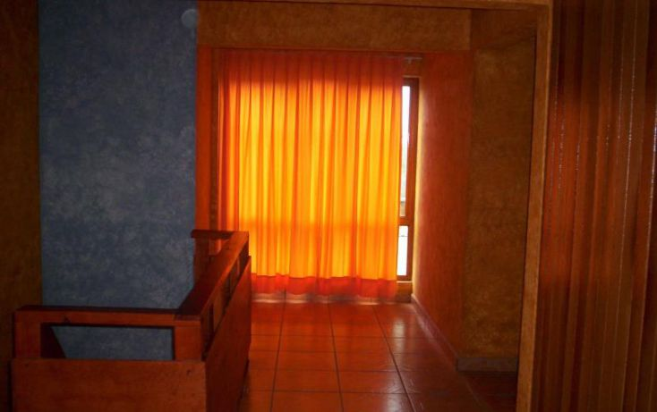 Foto de casa en renta en residencial tonila, la cofradia, tonila, jalisco, 1318857 no 08