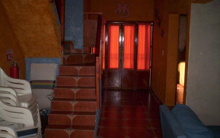 Foto de casa en renta en residencial tonila, la cofradia, tonila, jalisco, 1318857 no 09