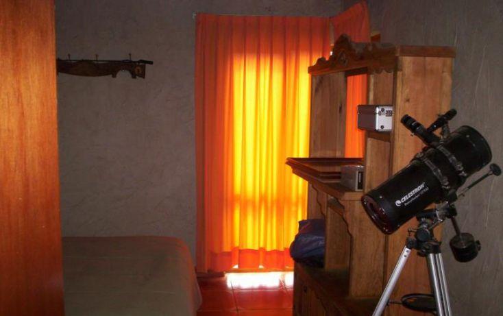 Foto de casa en renta en residencial tonila, la cofradia, tonila, jalisco, 1318857 no 10