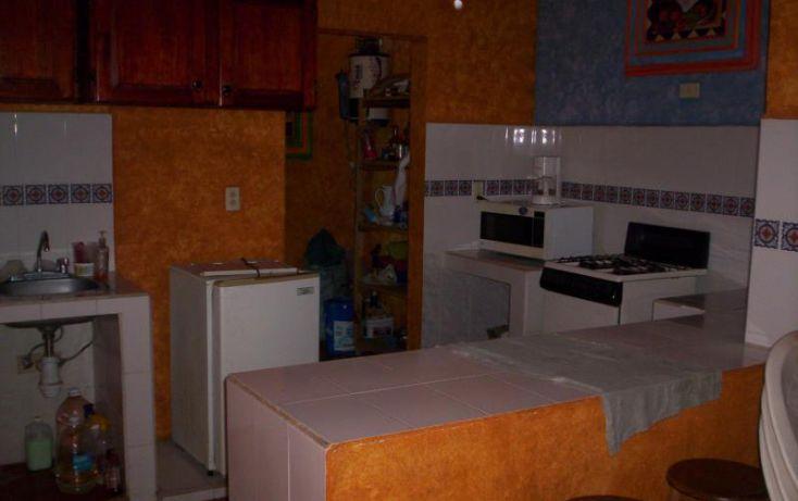 Foto de casa en renta en residencial tonila, la cofradia, tonila, jalisco, 1318857 no 12