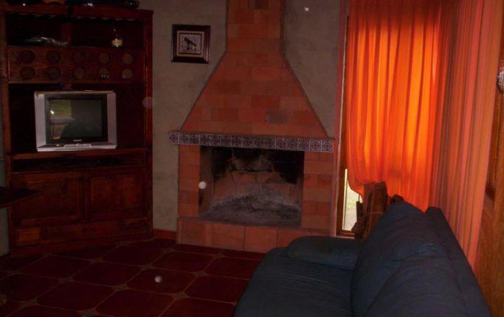 Foto de casa en renta en residencial tonila, la cofradia, tonila, jalisco, 1318857 no 13