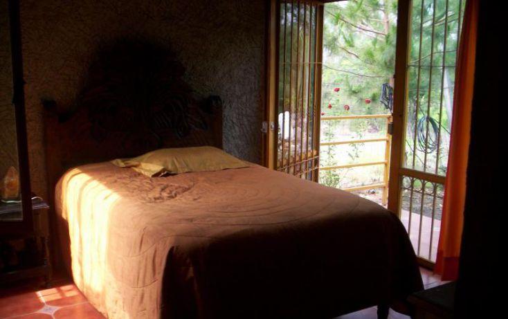 Foto de casa en renta en residencial tonila, la cofradia, tonila, jalisco, 1318857 no 14