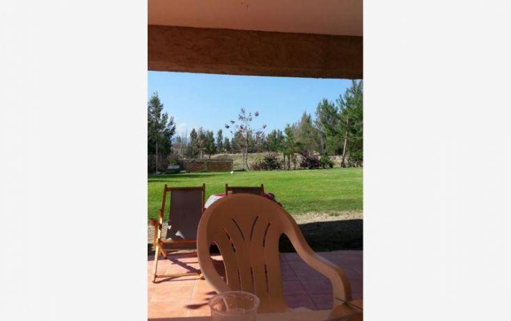 Foto de casa en renta en residencial tonila, la cofradia, tonila, jalisco, 1318857 no 15