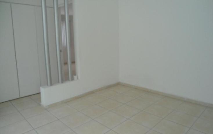 Foto de casa en renta en boulevard san antonio de ayala ---, residencial toscana, irapuato, guanajuato, 390143 No. 03