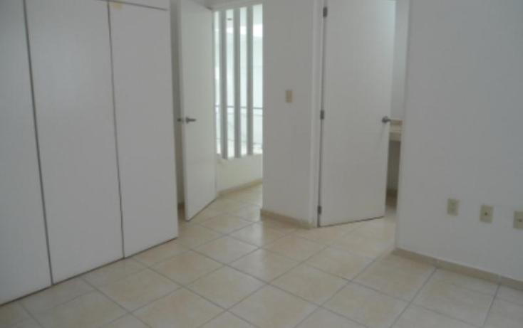Foto de casa en renta en  ---, residencial toscana, irapuato, guanajuato, 390143 No. 05