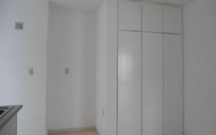 Foto de casa en renta en  ---, residencial toscana, irapuato, guanajuato, 390143 No. 06