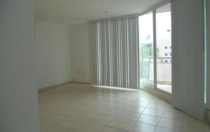 Foto de casa en renta en  ---, residencial toscana, irapuato, guanajuato, 390143 No. 12