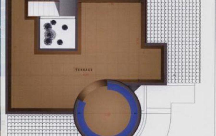 Foto de casa en condominio en venta en residencial toscana modelo a, el tezal, los cabos, baja california sur, 1777474 no 06
