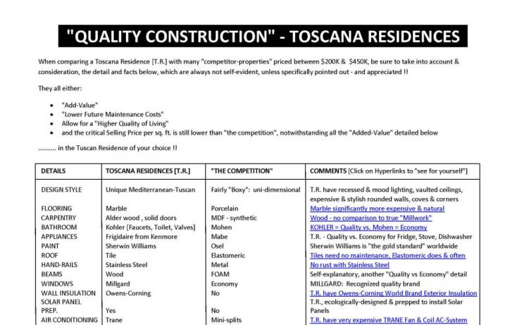 Foto de casa en condominio en venta en residencial toscana modelo a, el tezal, los cabos, baja california sur, 1777474 no 07