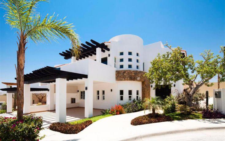 Foto de casa en condominio en venta en residencial toscana modelo a, el tezal, los cabos, baja california sur, 1777474 no 09