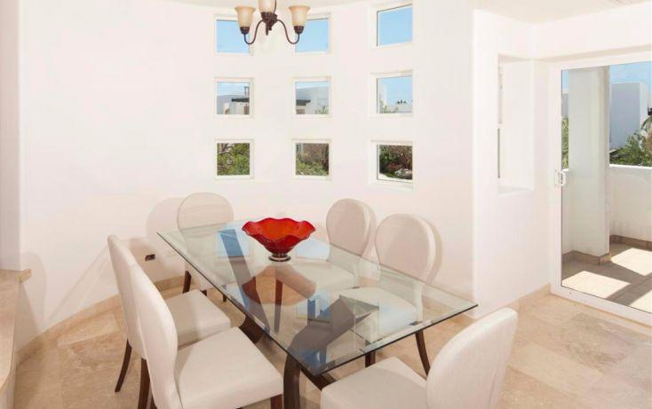 Foto de casa en condominio en venta en residencial toscana modelo a, el tezal, los cabos, baja california sur, 1777474 no 10