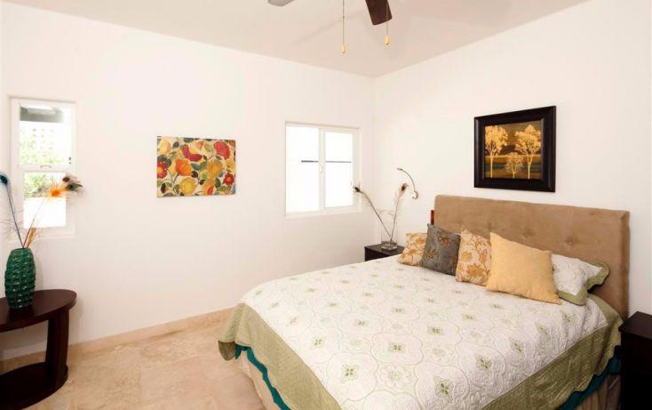 Foto de casa en condominio en venta en residencial toscana modelo a, el tezal, los cabos, baja california sur, 1777474 no 12