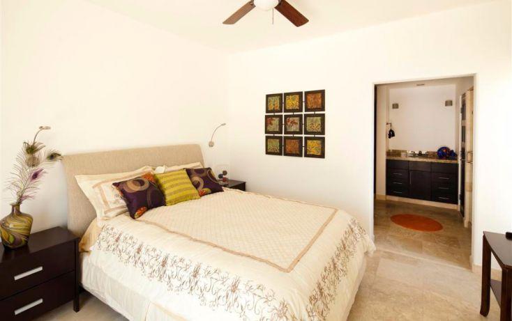 Foto de casa en condominio en venta en residencial toscana modelo a, el tezal, los cabos, baja california sur, 1777474 no 13