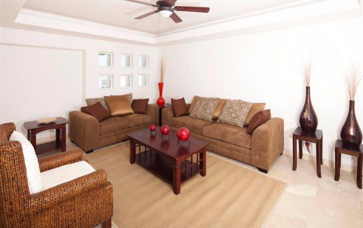 Foto de casa en condominio en venta en residencial toscana modelo a, el tezal, los cabos, baja california sur, 1777474 no 14